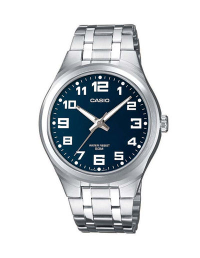 Roloi-CASIO-COLLECTION-MTP-1310PD-2BVEF2