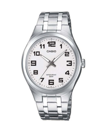 Roloi-CASIO-COLLECTION-MTP-1310PD-7BVEF5