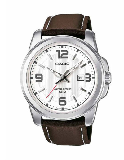 Roloi-CASIO-COLLECTION-MTP-1314PL-7AVEF4