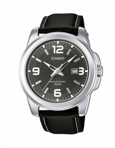Roloi-CASIO-COLLECTION-MTP-1314PL-8AVEF3