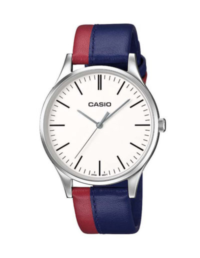 Roloi-CASIO-COLLECTION-MTP-E133L-2EEF4