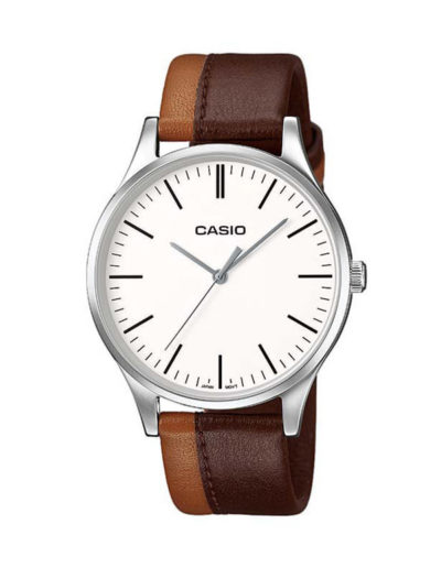 Roloi-CASIO-COLLECTION-MTP-E133L-5EEF8