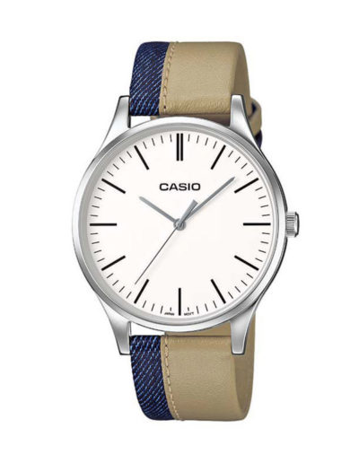 Roloi-CASIO-COLLECTION-MTP-E133L-7EEF7