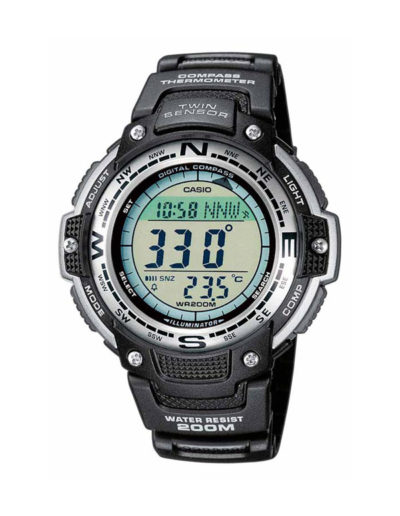 Roloi-CASIO-COLLECTION-SGW-100-1VEF7