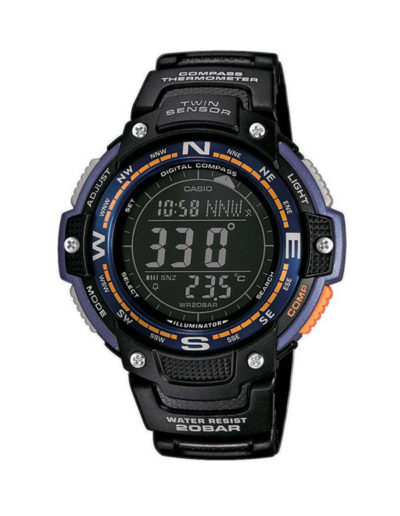 Roloi-CASIO-COLLECTION-SGW-100-2BER1