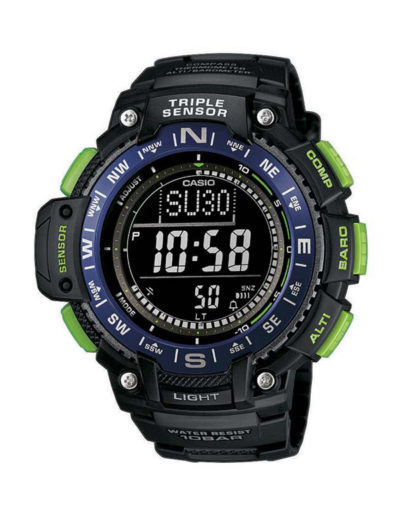 Roloi-CASIO-COLLECTION-SGW-1000-2BER5