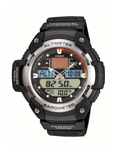 Roloi-CASIO-COLLECTION-SGW-400H-1BV3