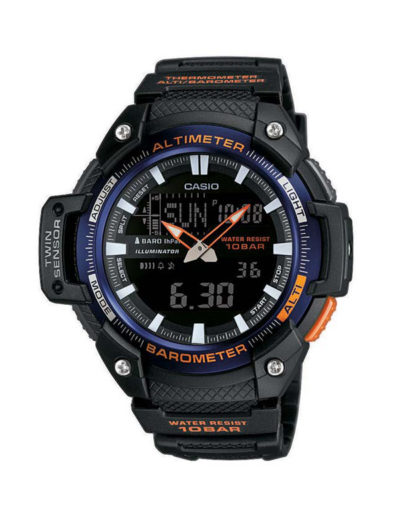 Roloi-CASIO-COLLECTION-SGW-450H-2BER8