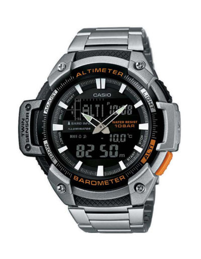 Roloi-CASIO-COLLECTION-SGW-450HD-1BER1