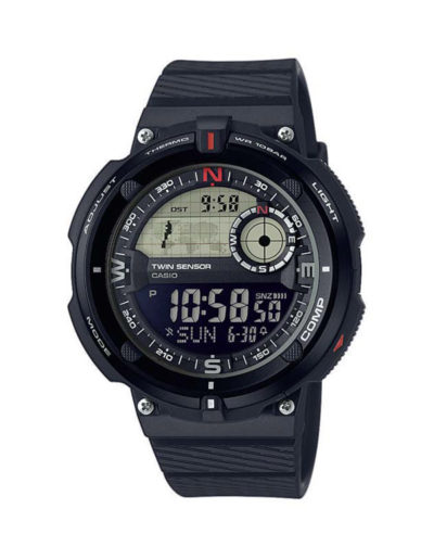 Roloi-CASIO-COLLECTION-SGW-600H-1BER4
