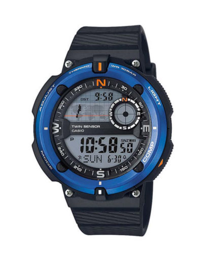 Roloi-CASIO-COLLECTION-SGW-600H-2AER1