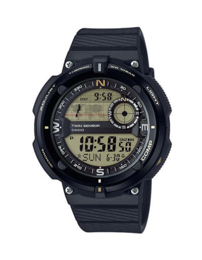 Roloi-CASIO-COLLECTION-SGW-600H-9AER9