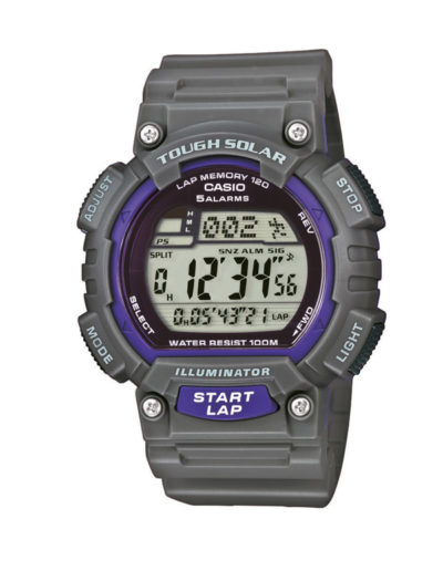 Roloi-CASIO-COLLECTION-STL-S100H-8AVEF3