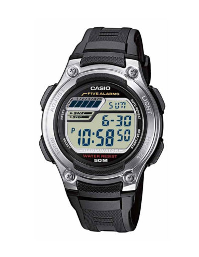 Roloi-CASIO-COLLECTION-W-212H-1AVE7