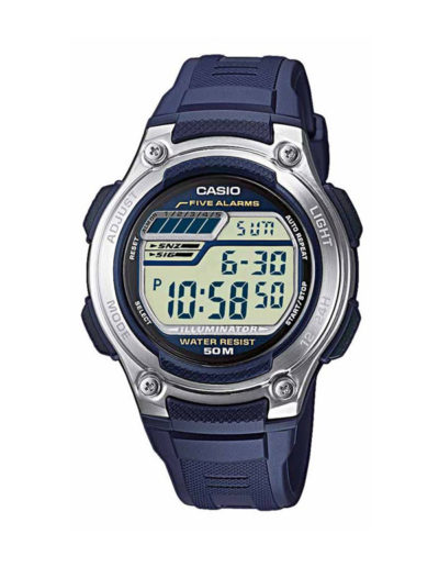Roloi-CASIO-COLLECTION-W-212H-2AVE6