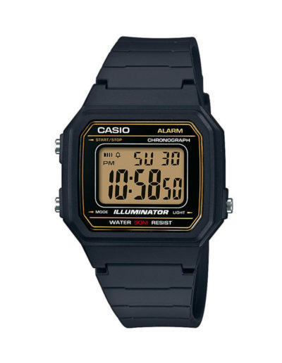 Roloi-CASIO-COLLECTION-W-217H-9AVEF