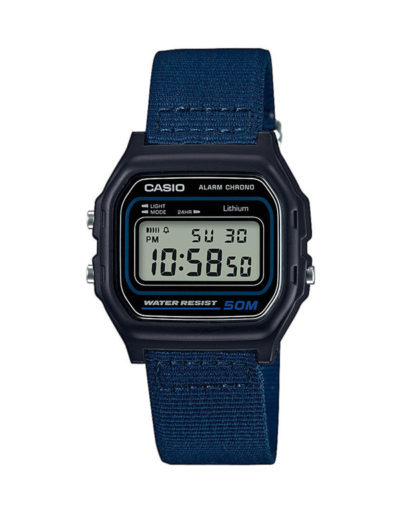 Roloi-CASIO-COLLECTION-W-59B-2AVEF