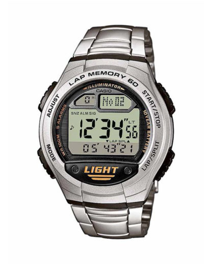Roloi-CASIO-COLLECTION-W-734D-1AV6