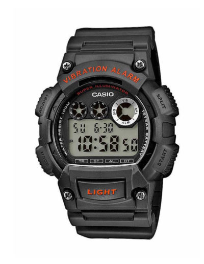 Roloi-CASIO-COLLECTION-W-735H-8AVEF6