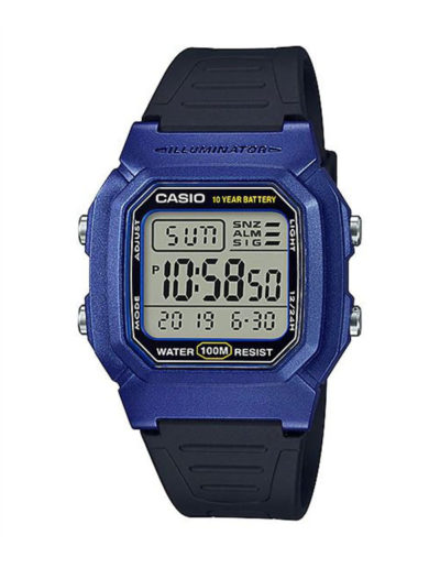 Roloi-CASIO-COLLECTION-W-800HM-2AVEF