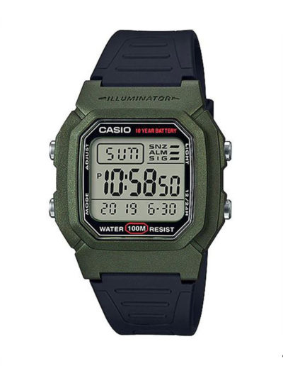 Roloi-CASIO-COLLECTION-W-800HM-3AVEF