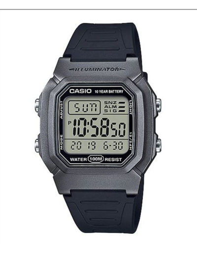 Roloi-CASIO-COLLECTION-W-800HM-7AVEF