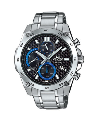 Roloi-CASIO-EDIFICE-EF-557CD-1AVUEF