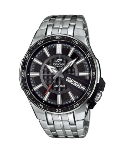 Roloi-CASIO-EDIFICE-EFR-106D-1AVUEF3