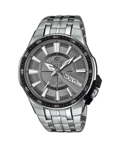 Roloi-CASIO-EDIFICE-EFR-106D-8AVUEF5
