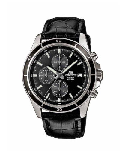 Roloi-CASIO-EDIFICE-EFR-526L-1AVUEF8