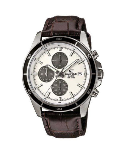 Roloi-CASIO-EDIFICE-EFR-526L-7AVUEF4