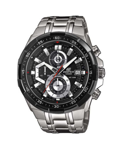 Roloi-CASIO-EDIFICE-EFR-539D-1AVUEF2