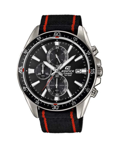 Roloi-CASIO-EDIFICE-EFR-546C-1AVUEF4