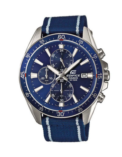 Roloi-CASIO-EDIFICE-EFR-546C-2AVUEF5