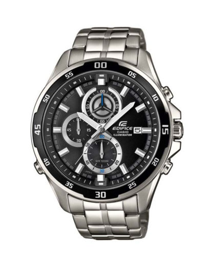 Roloi-CASIO-EDIFICE-EFR-547D-1AVUEF1