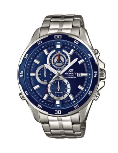 Roloi-CASIO-EDIFICE-EFR-547D-2AVUEF6
