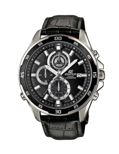 Roloi-CASIO-EDIFICE-EFR-547L-1AVUEF8