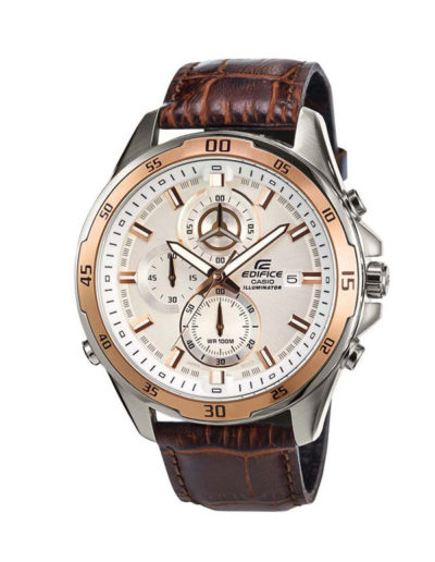 Roloi-CASIO-EDIFICE-EFR-547L-7AVUEF9