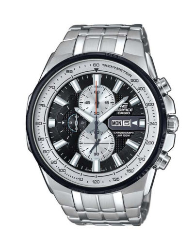Roloi-CASIO-EDIFICE-EFR-549D-1BVUEF7