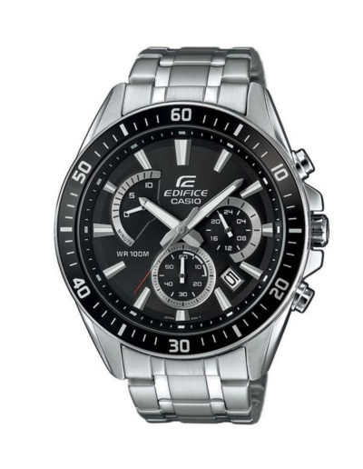 Roloi-CASIO-EDIFICE-EFR-552D-1AVUEF7