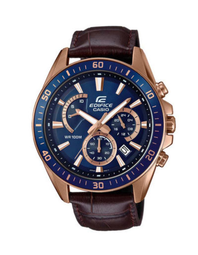 Roloi-CASIO-EDIFICE-EFR-552GL-2AVUEF3