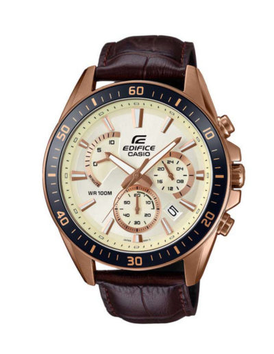 Roloi-CASIO-EDIFICE-EFR-552GL-7AVUEF6