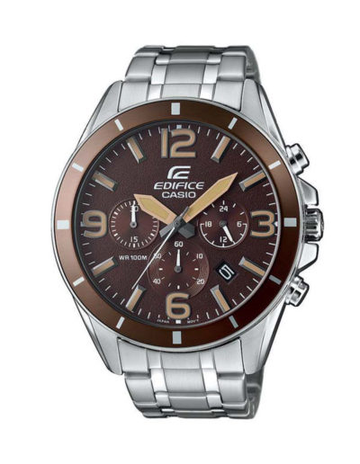 Roloi-CASIO-EDIFICE-EFR-553D-5BVUEF4