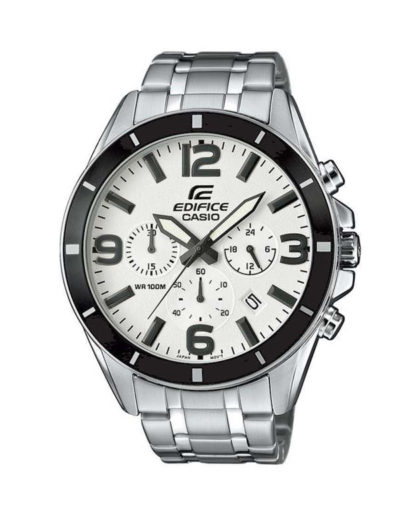 Roloi-CASIO-EDIFICE-EFR-553D-7BVUEF8