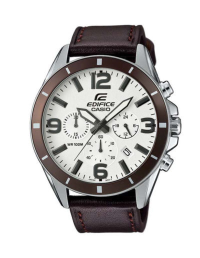 Roloi-CASIO-EDIFICE-EFR-553L-7BVUEF6
