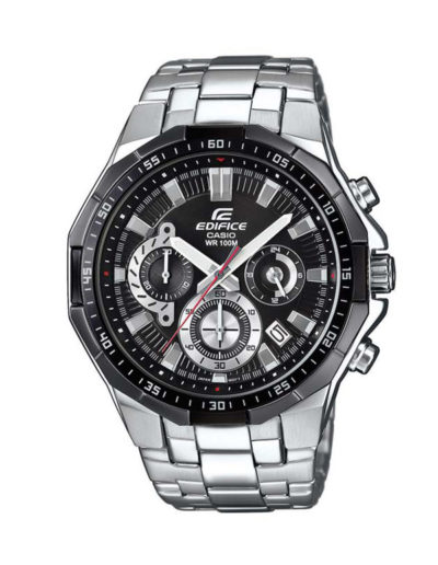Roloi-CASIO-EDIFICE-EFR-554D-1AVUEF5