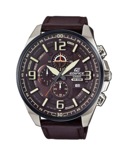 Roloi-CASIO-EDIFICE-EFR-555BL-5AVUEF1