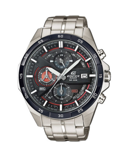 Roloi-CASIO-EDIFICE-EFR-556DB-1AVUEF8