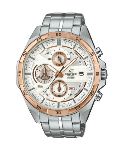 Roloi-CASIO-EDIFICE-EFR-556DB-7AVUEF