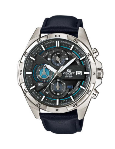 Roloi-CASIO-EDIFICE-EFR-556L-1AVUEF2